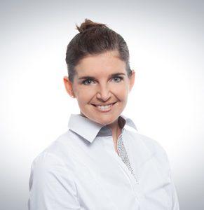 Dr-Magdalnea-Garneier-Profilbild