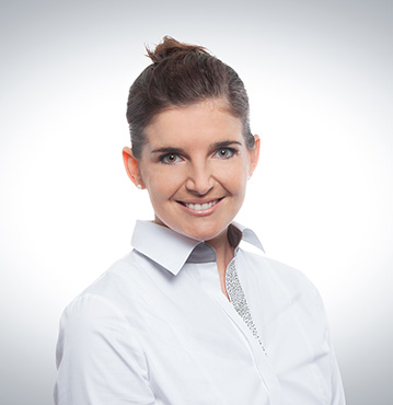 Magdalena Seeleitner