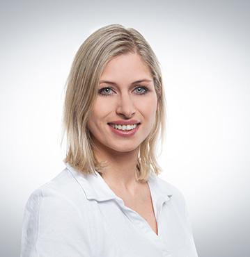 Jeanette Zuchristian